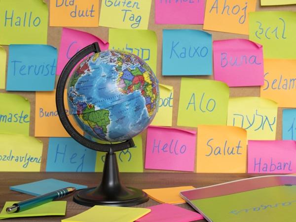 Italienisch Für Senioren Fortgeschrittene Awo Kurse Karlsruhe